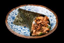 Temaki Shimeji