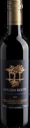 Vinho Golden Roots Cabernet Sauvignon 2016 750 mL