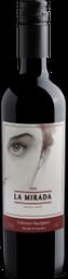 Vinho La Mirada Cabernet Sauvignon 2016 750 mL