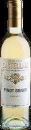 Vinho Famiglia Castellani Pinot Grigio Igt 2018 750 mL