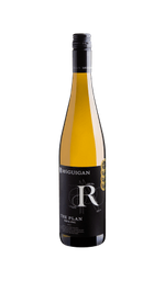 Vinho Mcguigan The Plan Riesling 2017 750 mL