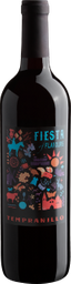 Vinho Fiesta Of Flavours 750 mL