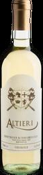 Vinho Altiero Bianco 750 mL