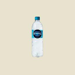 Água Mineral - 310ml