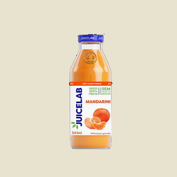 Suco Mandarini - 341ml