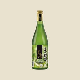 Azuma Kirin - 740ml