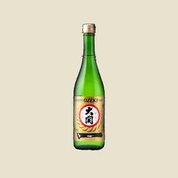 Ozeki - 750ml
