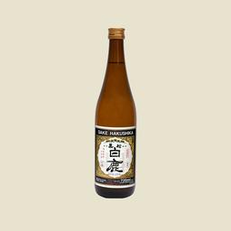 Hakushika - 720ml