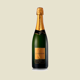 Chandon Brut - 750ml - 100019