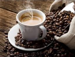 Café Expresso - 50ml