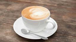 Café com Leite - 50ml
