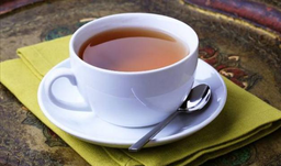 Chá Matte - 50ml