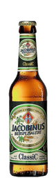 Cerveja Classic Jacobinus 500 mL
