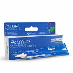 AD-Muc BIOLAB 10 g