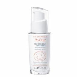 Avene Hydrance Optimale Serum 30ml