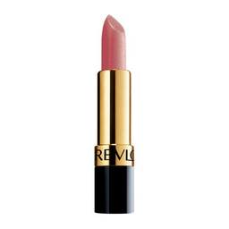 Batom Revlon Super Lustrous Lipstick 1 Und
