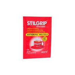 Stilgrip Granulado