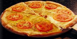 Pizza Grande De Marguerita