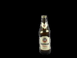 Erdinger Cerveja Weissbier
