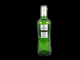 Vinho Saint Germain Assemblage Branco 750 mL