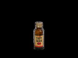Yakult Isotônico Suplemento Taff Man E Frasco