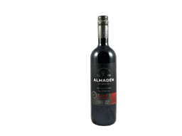 Almaden Vinho Cabernet Sauvignon