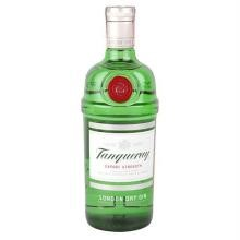 Tanqueray Gin Dry
