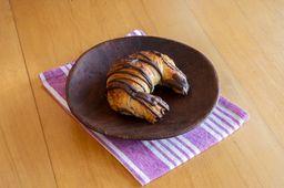 Croissant de Chocolate