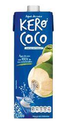 Kero Coco - 1L