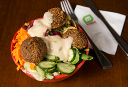 Salad Box 30% OFF