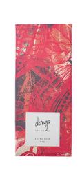 Barra De Chocolate Amargo 58% De Cacau - 80g