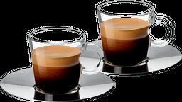 Xícaras VIEW Espresso