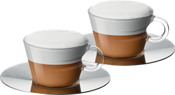 Xícaras VIEW Cappuccino