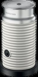 Aeroccino3 Branco (110V)