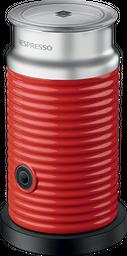 Aeroccino3 Vermelho (110V)