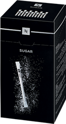 Açúcar Branco (85 sachês)