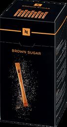 Açúcar Mascavo (60 sachês)