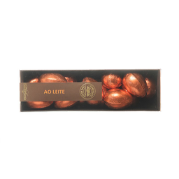 Kit Páscoa Ovinho Chocolate Leite