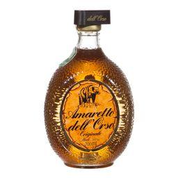 Licor Amareto Orso 700 mL