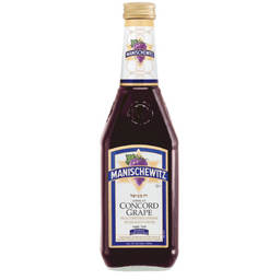 Vinho Manischewitz TintoDoce Pessach 750 mL