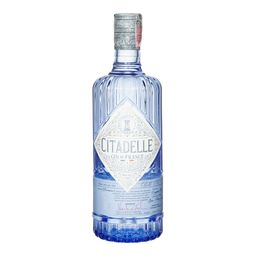 Gin Citadelle 750 mL