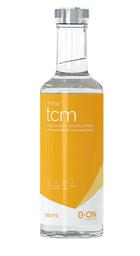 Energético Tcm B-ON 250 mL