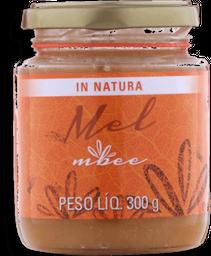 Mel Mbee In Natura 300 g
