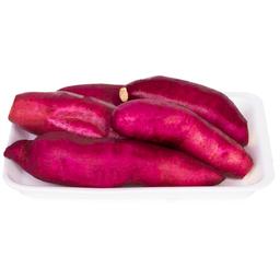 Batata Doce Rosa Orgânico Capela 600 g