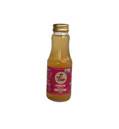 Bebida Kombucha Tao Chai 350 mL