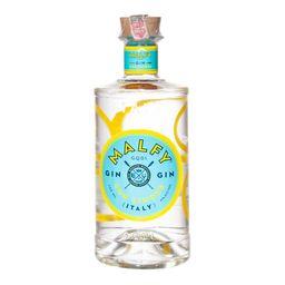 Gin Malfy 750 mL