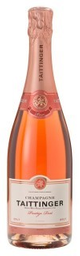 ChampagneTaittinger Rose Brut 1,5 mL