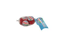 Queijo Babybel Mini Light 100 g