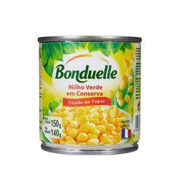 Milho Verde Bonduelle 150 g