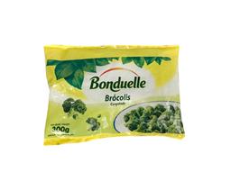 Brócolis Bonduelle 300 g